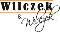 Wilczek & Wilczek